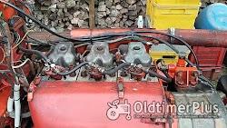 Renault 56 Foto 5