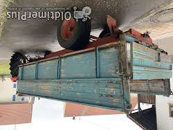 Mengele MEDK 550M Foto 3