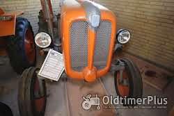 Fiat 211 rb (#25) Foto 5