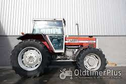 Massey Ferguson 2640 4wd photo 2