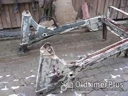 Eicher Wotan Wotan Frontlader Foto 4