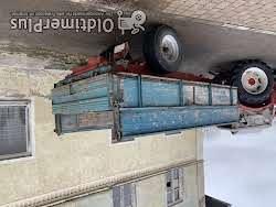 Mengele MEDK 550M Foto 2