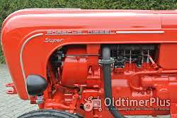 Porsche Super 308NS  Restauriert Doppelvorderbremse! Foto 11