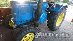 LANZ Lanz 4090 Iberica Foto 5