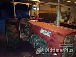 Kramer KL 514