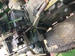 Fendt 104S Turbomatik Foto 8