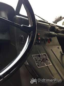 Unimog S7404.1 Foto 5