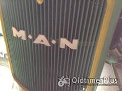 MAN B 18 A1 Allrad Foto 2