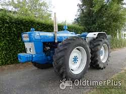 Ford County 6 1124