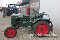 HELA Lanz Aulendorf D17 Foto 2