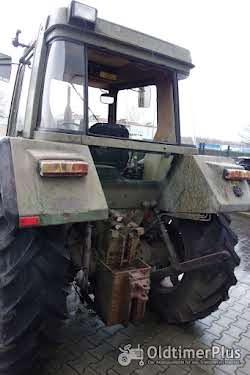 IHC 743 XL Armee Foto 4