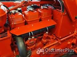 """Porsche SUPER 308 N/IM """"SAMMLERZUSTAND""""/NOTE=1 !! foto 9"""
