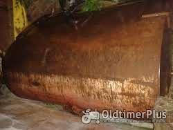 Eicher Wotan Wotan Frontlader Foto 7