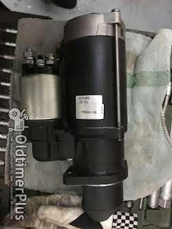 Bosch 03314B2002 12V 851