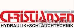 Schlauch  Hydraulikschläuche nach Maß auch für Oldtimer Atlas Lanz Deutz Fendt Liebherr Foto 2