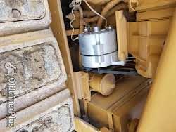 O&K RL3 Bulldozer Foto 6