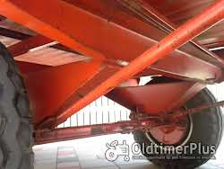 MENGELE Mengele Ladewagen LW 31 S Foto 8
