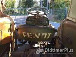Fendt Farmer 2D Foto 5
