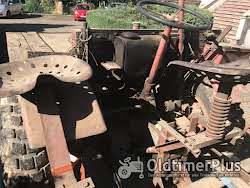 Sonstige Motostandart farmax F10 Foto 5