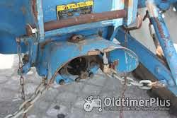 Ford 2600 Foto 10