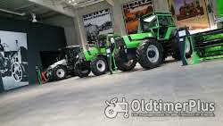 Deutz DX 160 photo 6