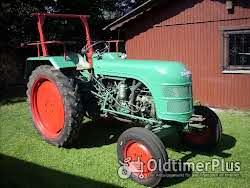 Kramer KL 250