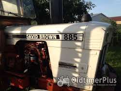 David Brown 885 photo 4