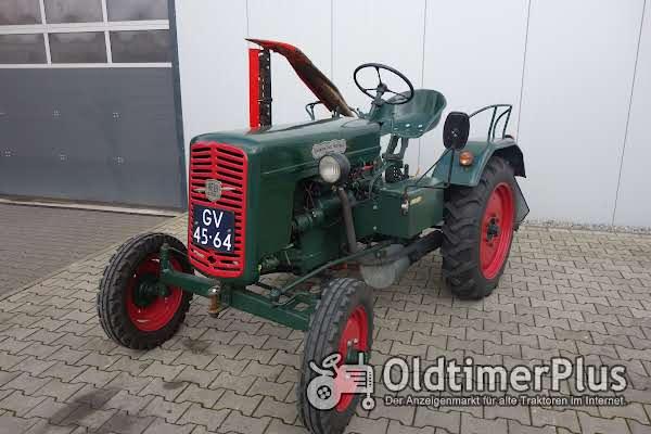 HELA Lanz Aulendorf D17 Foto 1