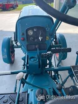 Hanomag C 112 Combitrac Foto 6