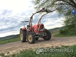Schlüter S 350 und S 350 V Foto 3