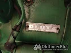 Deutz D30 S Foto 5