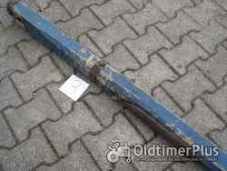 Unbekannt Versch.Zugstangen für Holz-Heu-Leiterwagen Foto 8