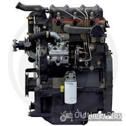 Motor Perkins AD3.152 Modelle