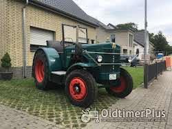 Hanomag R455 S