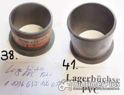 Fahr Kreiselheuer, Kreiselschwader, Kreiselmähwerk, Ladewagen Foto 12