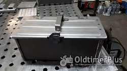 Eicher   Werkzeugkiste 3000er-Serie