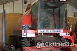 Massey Ferguson 27 Foto 5