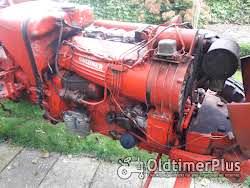 Güldner G45s Foto 4