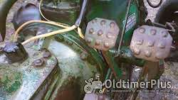 Deutz F1 514 50 Foto 10