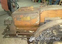 Sendling Verdampfermotor Foto 4