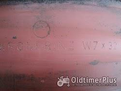 Kronprinz W 7 X 32 Foto 3