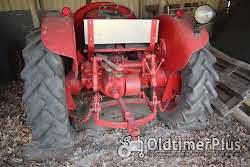 David Brown Cropmaster (#59) Foto 8