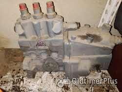 Eicher 3 cilindros