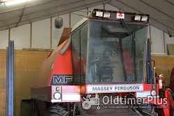 Massey Ferguson 27 Foto 6