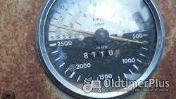 Deutz D60 06 Foto 10
