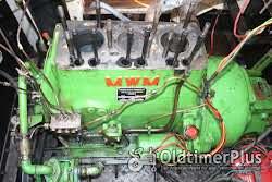 MWM kdw415d Foto 2