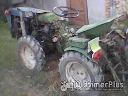 Holder A12 Foto 5