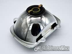Fiat Scheinwerfer  Serie 46, 88, 90_Art.Nr.9959888 (Neue Nr.5138349) Foto 2