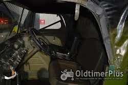 Mercedes Unimog 404 S cabrio mit Plana, H-Zulassung, 3500 KG, 12000 Kilometer photo 8