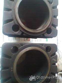 Güldner 2LK-2LKN-3LKN Kolben Zylinder Foto 8